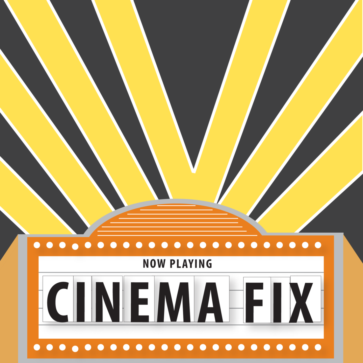 Cinema Fix